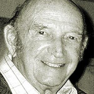 Carl Sigman - Image: Carl Sigman