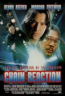 1996 english action movies list