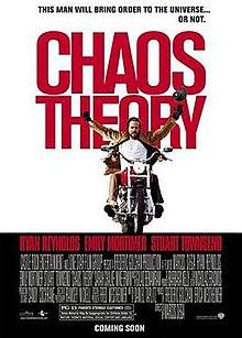 Film Chaos