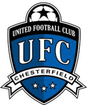 Chesterfield United FC Logo.png