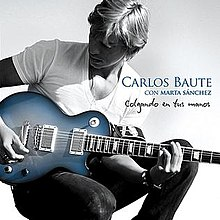 Colgando En Tus Manos (single cover).jpg