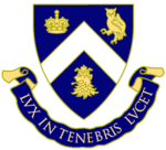 Columbia University School of General Studies logo.png