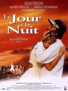 1997 film directed by Bernard-Henri Lévy