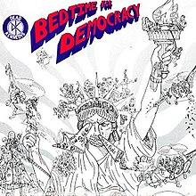 Dead Kennedys - Bedtime for Democracy cover.jpg