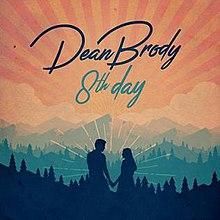 Dean Brody Beautiful Freak Show Tour Setlist