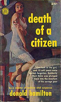 Death of a Citizen Gold Medal 957 first edition.jpg