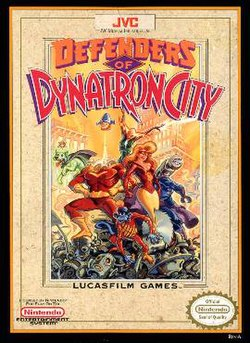 Defenders of Dynatron City Cover.jpg