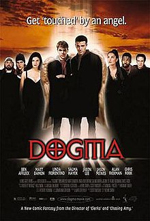 Dogma (film) - Wikipedia