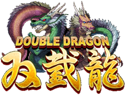 double dragon iv pc gameplay
