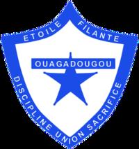 EF Ouagadougou (logo).png