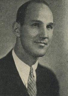 Elmer A. Lampe