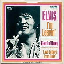 Elvis Presley IM Leavin PS.jpg