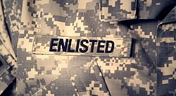 Enlisted title card.jpg