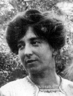 Ethel Kibblewhite