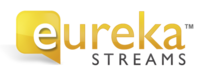 Eureka Streams logo with TM.png