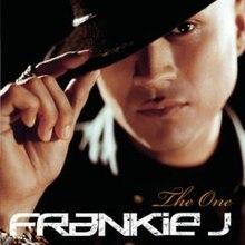 Studio album by frankie j