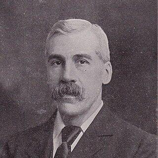 Fred Maddison British politician (1856-1937)