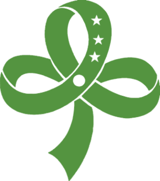 Girl Scouts of the Philippines - Image: Girl Scouts of the Philippines 2010