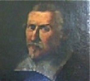 Giuseppe Leggiadri Gallani - Giuseppe Leggiadri Gallani, Portrait in family's possession