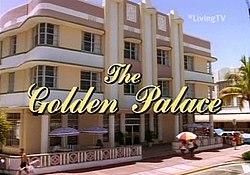 The goldbergs (season 5) wikipedia.