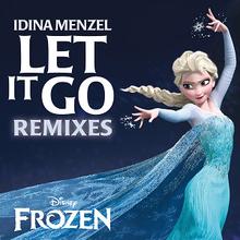 Idina Menzel - Lasu It Go.png