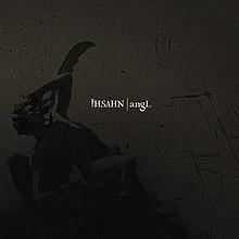 ihsahn eremita full album