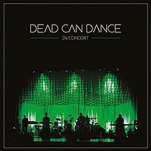 In Concert (Dead Can Dance).jpg
