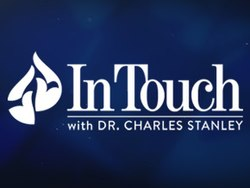 In Touch with Dr. Charles Stanley logo.jpg