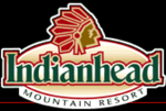 IndianHead-Mountain-logo.png