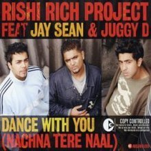 Jay sean dance with u.jpg