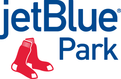 JetBlue Park