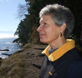 Joan Murray (art historian) Canadian art historian