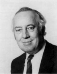 John Allen Davis.png