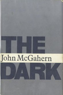 John McGahern - The Dark.jpg