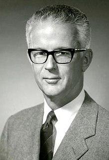 John W. Kirklin American surgeon