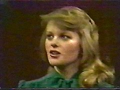 Judi Evans as Beth Raines.jpg