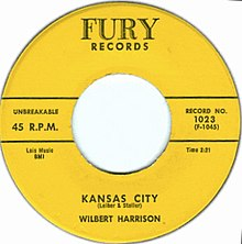 Kansas City single cover.jpg