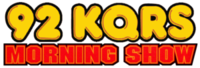Kqmorningshow.png