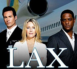 LAX (TV series).jpg