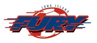 Long Island Fury (logo).png