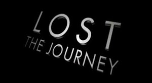Lost: The Journey - Image: Lost the Journey