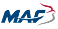 MAF logo (Mission Aviation Fellowship).png
