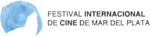 Mar del Plata International Film Festival - Image: MDPFF Logo