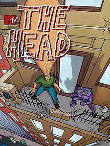 MTV's The Head.jpg