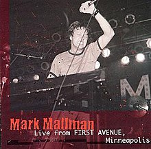 Mallman live from first ave minneapolis.jpg