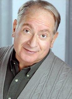 Max Alexander (comedian) American stand-up comedian, actor