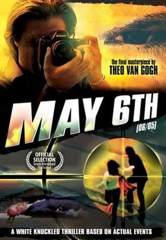06/05 - Image: May 6th