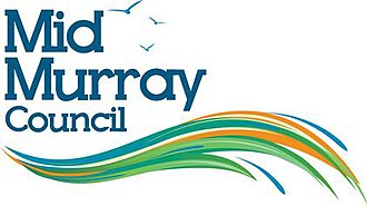 Mid Murray Council - Image: Mid Murray Council Logo