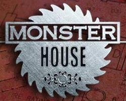 Monster House logo.jpg