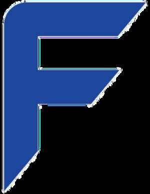 MŠK Fomat Martin - Image: Msk fomat martin